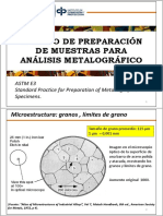 01 Material AMET 2015 - Metodos preparacion metalografica (PV).pdf