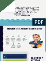 DIETA LIBRE DE GLUTEN Y CASEINA EN TEA.pdf