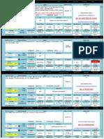 152-Agenda de Leilões - Ref 06 Dez 2019