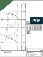 PLANO DE AREA DE SAN CARLOS LOSA-Layout1.pdf