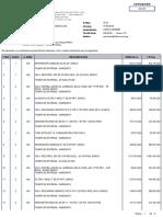 51418 - CCI - VARIOS VAPOR-R1.pdf