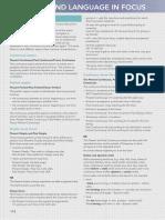Focus-BrE5_StudentsBook_Unit1-GrammarFocus.pdf
