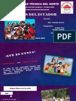 diapositas arte y cultura etnias.pdf