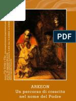"""Arkeon su """"Via verita e .vita"""" n.198 (2004)"""