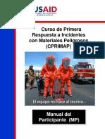 MP PRIMAP PDF Oct. 2013 (63).pdf