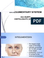 K1 Histologi Sistem Integumen-1.5.ppt