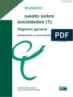 ImpuestoSobreSociedades1-1 copia copia.pdf