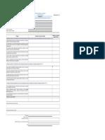 Formato No.15 Entrevista para identificar riesgo de fraude.xlsx
