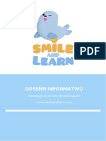 Dossier Smile and Learn.pdf