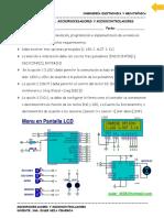 EXAMEN_FINAL_UPUC_2019_II_PRACTICO.pdf
