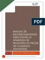 fumbarri-rechupes-en-nodular.pdf