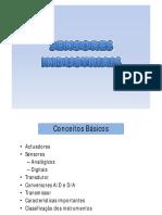 Sensores-industriais.pdf