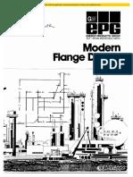 TAYLOR FORGE - MODERN FLANGE DESIGN BULLETIN 502.pdf