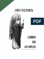 Libro de Azarias Completo Partes 1 y 2.pdf