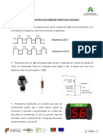 Trabalhos elementares ARDUINO.pdf