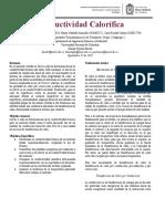 F.2. Conductividad Calorífica.pdf