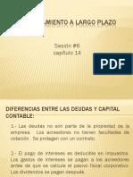 Sesión 6 Capítulo 14.pdf