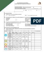 ENCUESTA ESPACIO PUBLICO.pdf
