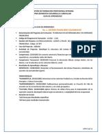 GUÍA_1 BANCA.V2_2017.pdf