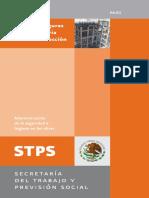 PA-03.pdf