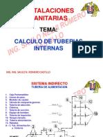 08 CALCULO TUBERIAS INTERIORES.pdf