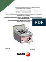 Manual Uso CPE6_00