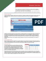 RBR CallSafe Solution Overview_Dec2010