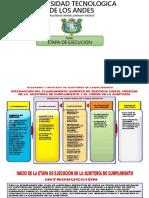 EXPOSICION DE AUDITORIA INTEGRAL 1 y2 copy.pptx