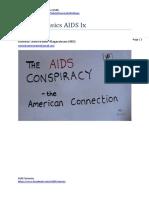 HUB Forensics AIDS Ix continued - part 4