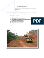TIPOS DE PROYECTOS.docx