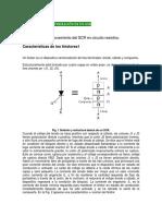 Practica-Scr-2c-Triac-2c-Diac.pdf