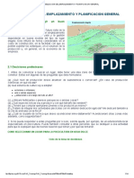 2-Fao Selección Del Emplazamiento y Planificacion General