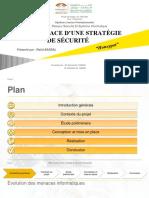 presentation pfe.pptx