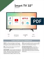HP_SmartTV_L32NSMART_RCA.pdf