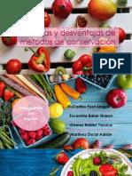 eqSharonventajas y desventajas de la conservación de frutas y hortalizas.pptx