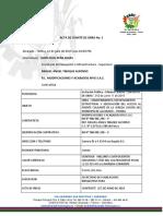 ACTA DE COMITE DE OBRA 1.docx
