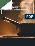1511902346Receitas_BNUS_VIP_Para_Compradores.pdf