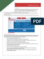 RBR Quantify Event Reconstruct_dec2010