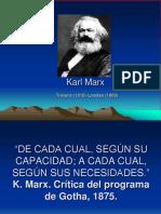 Karl_Marx materialismo historico.ppt