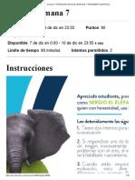 trabajojaz.pdf