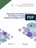 Plan Maestro STI Guatiguará (Esp).pdf