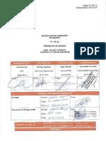 23. PT-PR-03 Instrucción Operación de Equipos (Rev.4).pdf