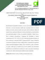 LAB ENZIMAS SOLUBLES 2019 (1).docx