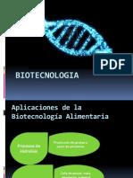 CLASE 2.  BIOTECNOLOGIA (1).pptx