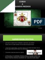 CURSO MANDOS MEDIOS.pdf