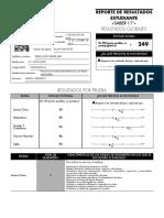 AC201942966794.pdf