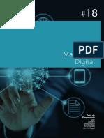 MKT Digital.pdf