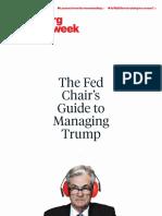 Bloomberg Businessweek - July 24, 2019 USA.pdf