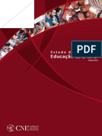 Estado_da_Educacao2018_web_26nov2019.pdf