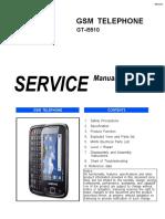 i5510 Service Manual.pdf